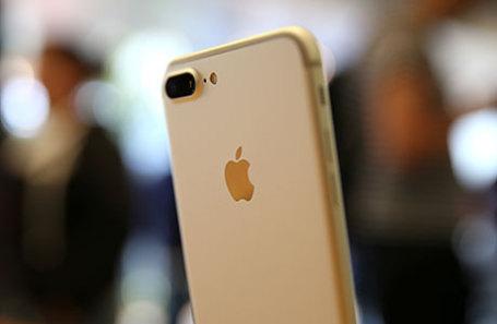 Российская Федерация попросила Apple посодействовать взломать iPhone убийцы посла вТурции