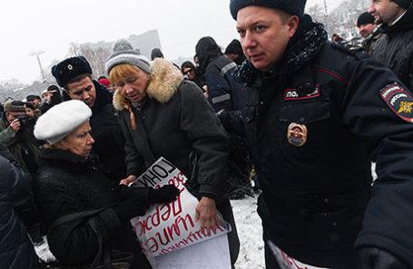 https://cdn.bfm.ru/news/maindocumentphoto/2016/12/23/miting.jpg