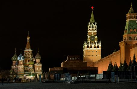 Обама разъяснил причину ввода новых санкций против Российской Федерации