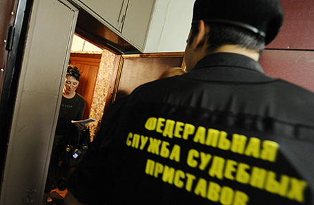 ВКремле прокомментировали инициативу минюста лишать должников уникального жилья