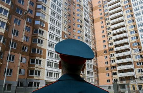 Минюст разъяснил инициативу обизъятии уникального жилья удолжника
