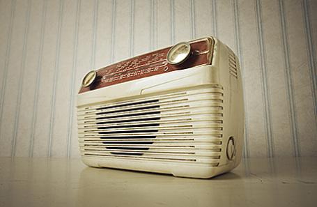 Норвегия будет первой страной, отказавшейся отFM-радио