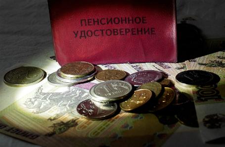 Перевод накоплений между пенсионными фондами предлагают усложнить