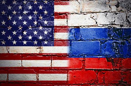 США смягчили санкции против ФСБ РФ