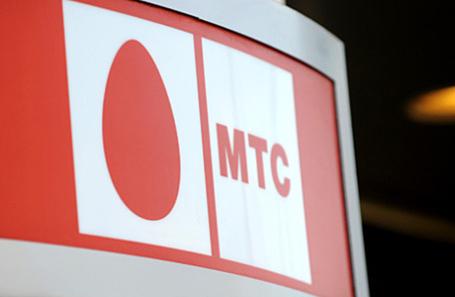 Компания МТС собирается отказаться оттарифов сбезлимитным интернетом