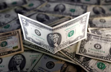 Разводка для продвинутых. Как «инвестбанкиры» превращают тысячи долларов в пустоту