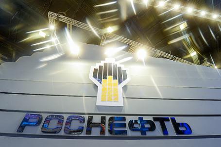Роснефть увеличила добычу сырья на2,7 благодаря закупке Башнефти