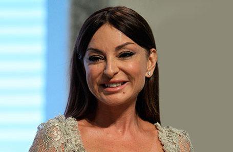 Руководитель Азербайджана принял решение, что вице-президентом страны должн ...