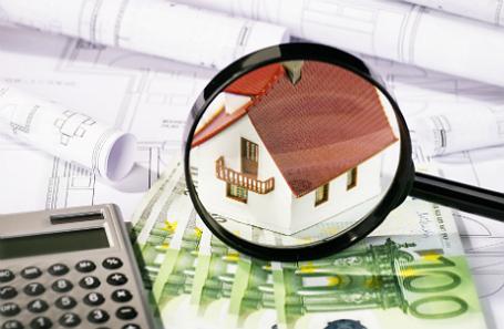 Верховный суд поддержал банки вспоре свалютными ипотечниками