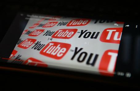 YouTube откажется от очень длинных рекламных роликов