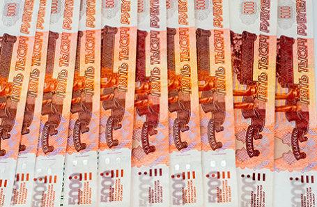 Аркадий Ротенберг уступил звание «короля госзаказа» структурам «Газпрома»