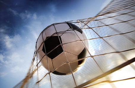 «Ростов» дома сыграл вничью с«Манчестер Юнайтед»