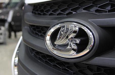 «АвтоВАЗ» планирует экспортировать в этом году 30 тысяч автомобилей?