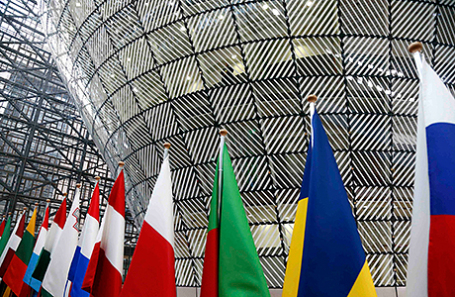 Руководителя Евросовета Туска вызвали надопрос вВаршаву как свидетеля