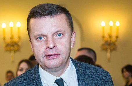 ВСамаре состоится премьера 2-ой части фильма Леонида Парфёнова про русских евреев