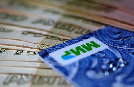 Комиссия сналичных: платежные системы протестируют рынок?