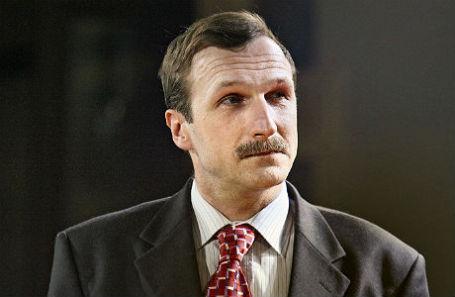 РАН сотрясают отставки: по«собственному» ушел вице-президент Академии