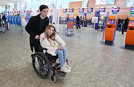Юмористки неодин раз посещали сконцертами Крым после 2014 года