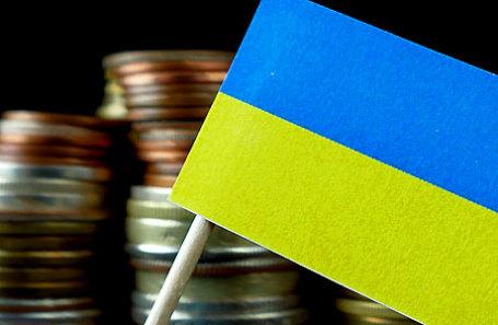Украина резко нарастила импорт из России