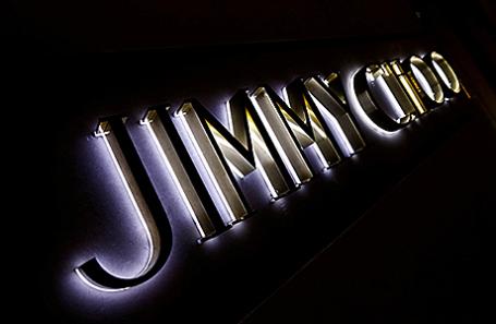 Jimmy Choo может быть продан