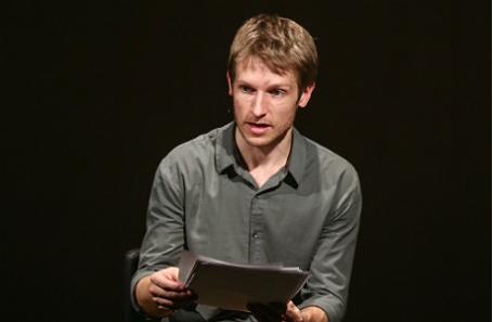 Казимир Лиске.