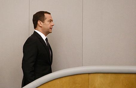 Низкий уровень культуры чреват агрессией инетерпимостью— Медведев