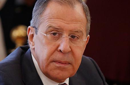 кто займет место лаврова займы онлайн самара http://zaim0.ru