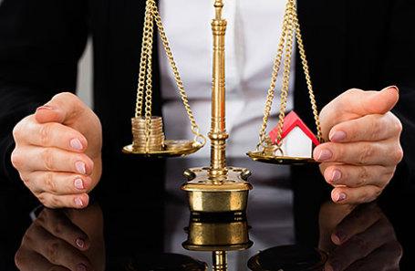 Сберегательный банк предлагает жителям Поволжья сниженные ставки поипотеке