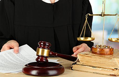 В Государственную думу внесён законодательный проект обускорении процедуры провозглашения приговоров