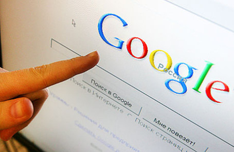 ФНС отчиталась опервых результатах «налога наGoogle»