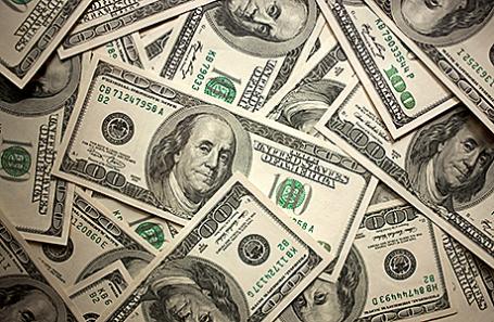 Bloomberg обнародовал рейтинг самых высокооплачиваемых топ-менеджеров мира