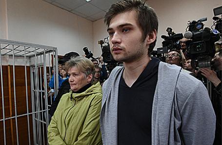 Русского микроблоггера приговорили заловлю покемонов в монастыре
