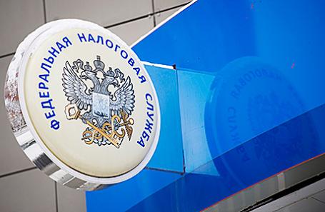Министр финансов отказался открывать имена граждан России, освобожденных отналогов из-за санкций— Валерий Рашкин