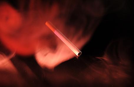 В Российской Федерации значительно поднимут цены насигареты