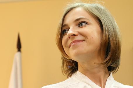 Кинокомпанию Алексея Учителя проверят наналоговые правонарушения позапросу Поклонской