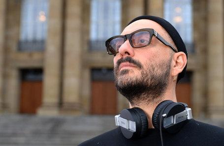 Экс-гендиректору «Седьмой студии» предъявлено обвинение