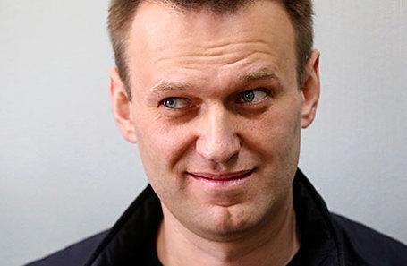 Навальный ответил предпринимателю, обвинившему его волжи