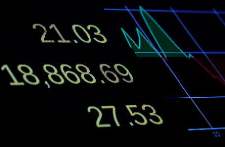Кконцу мая максимальная процентная ставка снизилась до7,58%