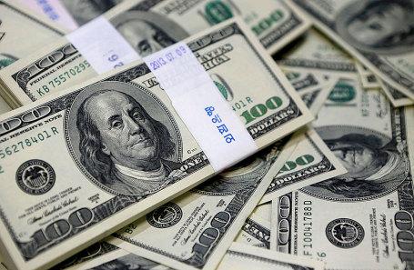 Русский бюджет недосчитается $1 млрд повине засекреченных иностранных заемщиков