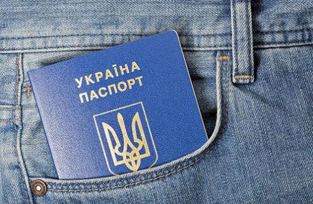 ВДуме ответили Порошенко иными строками Лермонтова— Стихотворный баттл