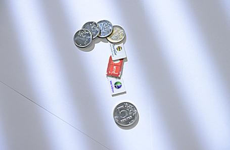 ФАС заподозрила мобильных операторов водновременном отказе отбезлимитных тарифов