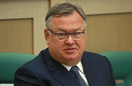 Глава ВТБ заявил оневерии вбиткойн идругие криптовалюты