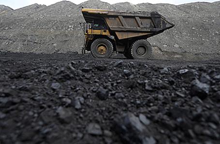 Трамп: Украина попросила миллионы тонн угля прямо внастоящее время