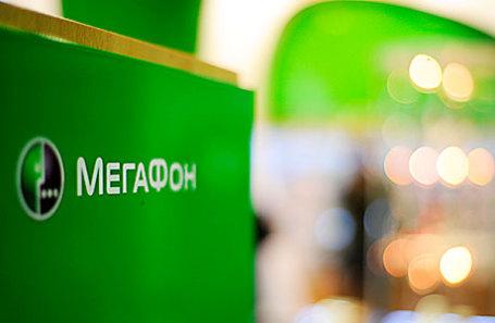 PR-директор «Мегафона» может покинуть компанию из-за поста втвиттере