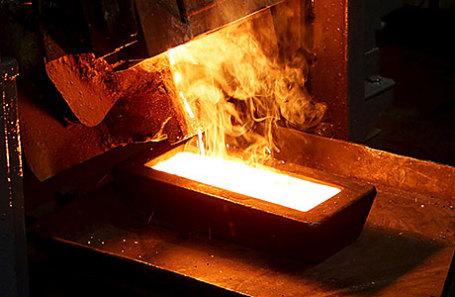 ПАО «Полюс» – крупнейший производитель золота в России и одна из 10 ведущих мировых золотодобывающих компаний по объему добычи и минерально-сырьевой базы.