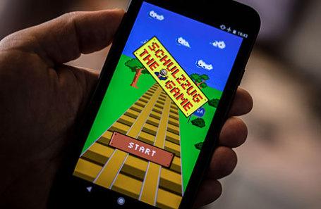 Объем рынка online-игр вРФ в 2016-ом году вырос на9%