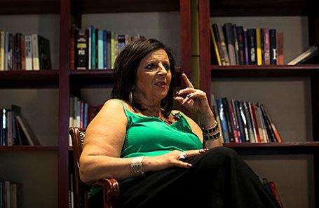ВИспании эксгумировали останки Сальвадора Дали