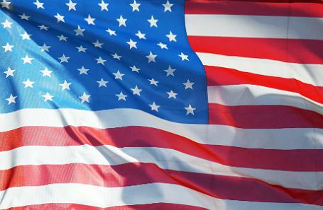 США хотят провести экстренное совещаниеСБ ООН поКНДР 31июля