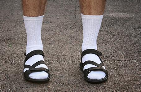 [Изображение: sandals.jpg]