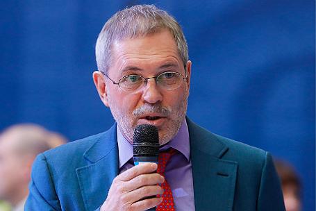 Сечин пожаловался Путину на«Газпром»